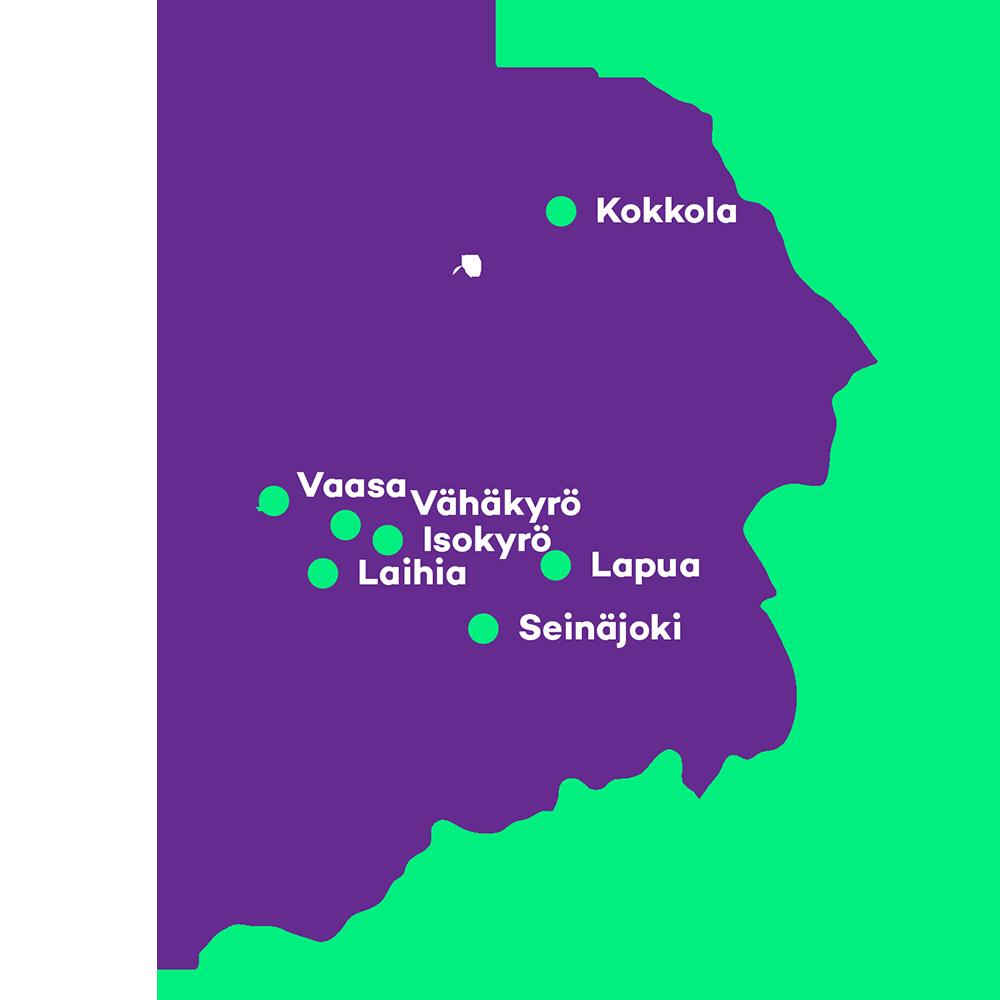 Lakeuden-Osuuspankit-kartalla1000px